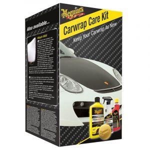 Meguiars Verzorgings Kit-64940