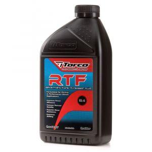 Torco Versnellingsbak Olie RTF GL-6 1 Liter-64970