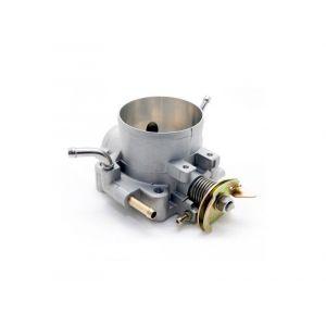 Blox Racing Gasklep Tuner Series Direct-fit 74mm Aluminium Honda Civic,CRX,Del Sol-66077