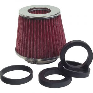 SK-Import Luchtfilter Rood-66120