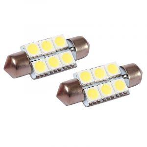 SK-Import Led Lamp Festoon-66127