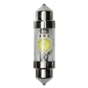 SK-Import Led Lamp Festoon-66131