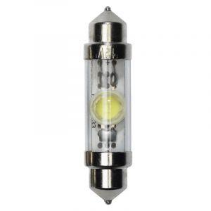 SK-Import Led Lamp Festoon-66132