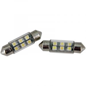 SK-Import Led Lamp Festoon-66133