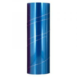 SK-Import Verlichting Folie Blauw-66135