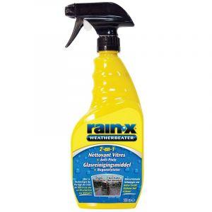 Rain-X Glasreiniger-66138