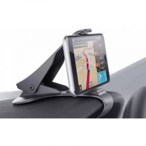 SK-Import Universele Smartphone Houder-66230