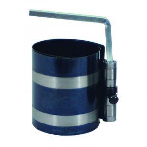 Lisle Zuigerveer Compressor-66514