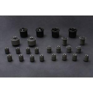 Hardrace Rubbers Nissan S13-66845