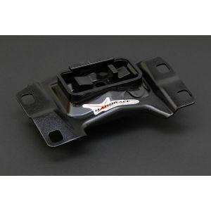 Hardrace Motorsteun Ford,Mazda-68638