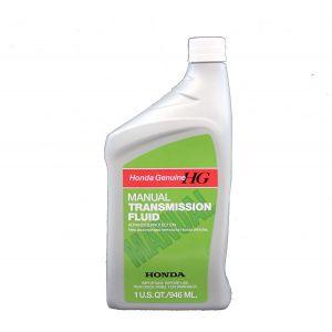 Honda Versnellingsbak Olie 946ml-79555