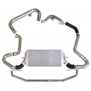 Injen Intercooler Kit Subaru Impreza-37903