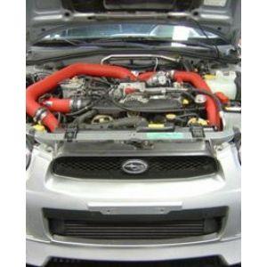 Injen Intercooler Kit Phantom Series Subaru Impreza-37902
