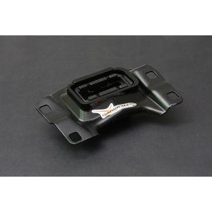 Hardrace Motorsteun Mazda 3,5-68536