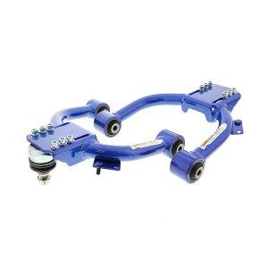 Hardrace Voor Camber Kit Blauw Honda Accord-66543