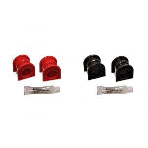 Energy Suspension Voor Stabilisatorstang Rubbers 26mm-45935