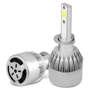 SK-Import LED Lamp H1-79433