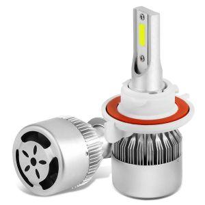 SK-Import LED Lamp H3-79434