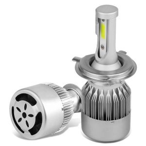 SK-Import LED Lamp H4-79435