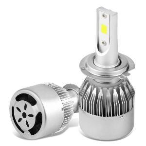 SK-Import LED Lamp H7-79436