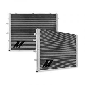 Mishimoto Warmtewisselaar Performance Aluminium BMW 3-serie-76753
