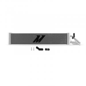 Mishimoto Versnellingsbak Koeler Aluminium BMW 3-serie,4-serie-80064