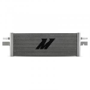 Mishimoto Versnellingsbak Koeler Aluminium Toyota Supra-80065