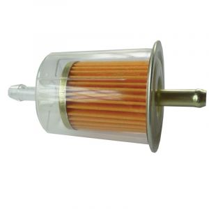 QSP Brandstoffilter Helder-53169