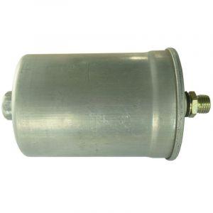 QSP Brandstoffilter Aluminium-53171