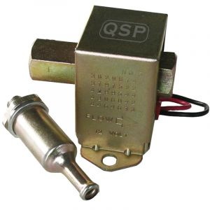 QSP Brandstofpomp-53181