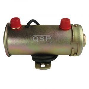 QSP Brandstofpomp-53182