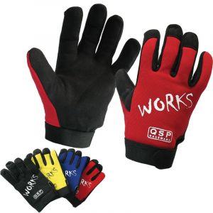 QSP Handschoenen Workshop-39878