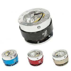 NRG Innovations Snap-Off Aluminium-77580