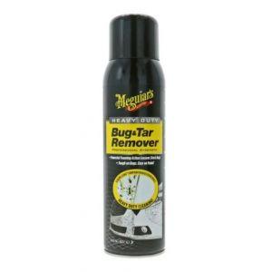 Meguiars Insect & Teer Verwijderaar Heavy Duty-77235