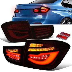 SK-Import Achterlicht LED BMW 3-serie Pre LCI-79472