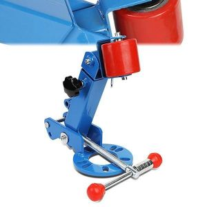 SK-Import Wielkast Roller-80089