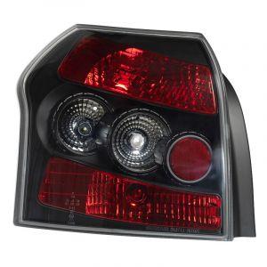 SK-Import Achterlichten Zwart Toyota Corolla-79159
