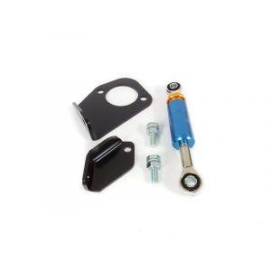 D1 Spec Motordemper Blauw Honda S2000-60875