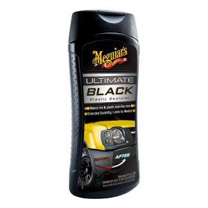 Meguiars Dashboard en Trim Hersteller Ultimate Protectant 355ml-39093