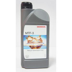 Honda Versnellingsbak Olie OEM MTF-3 1 Liter-55728