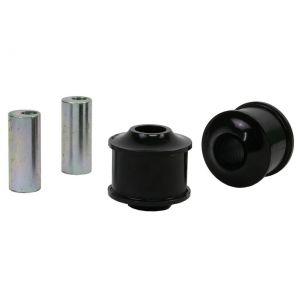 Whiteline Voor Stabilisatorstang Rubbers Nissan S15,Skyline-68880