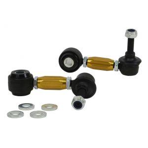 Whiteline Voor Link Kit Mazda MX-5-68945