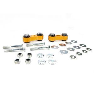 Whiteline Voor Link Kit Subaru Forester,Impreza,Legacy-68951