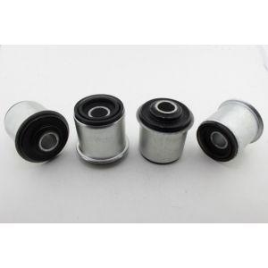 Whiteline Achter Rubbers Nissan S13,S14,S15-69077