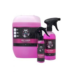 Racoon Insect Remover-77421