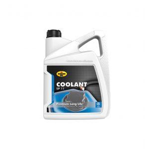 Kroon Oil Koelvloeistof SP11 Premium Longlife-78775