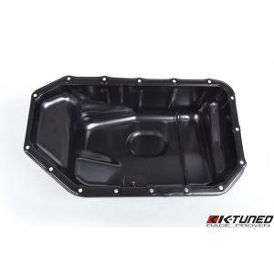 K-Tuned Carterpan Staal Honda Civic,Integra,Accord-56869