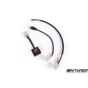 K-Tuned VSS Dash Converter VSS All In One Honda Civic,CRX,Integra-56876