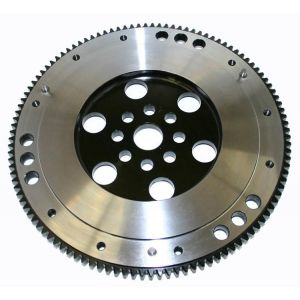 Competition Clutch Vliegwiel Staal Honda S2000-57272