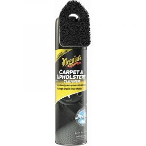 Meguiars Cleaner Carpet & Upholstery-77246